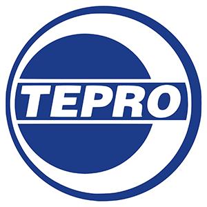 Pakowarki próżniowe - pompy próżniowe - producent maszyn i urządzeń Tepro S.A.