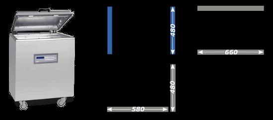 PP12.mniejsze-1