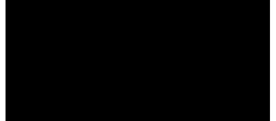 pv40 sch