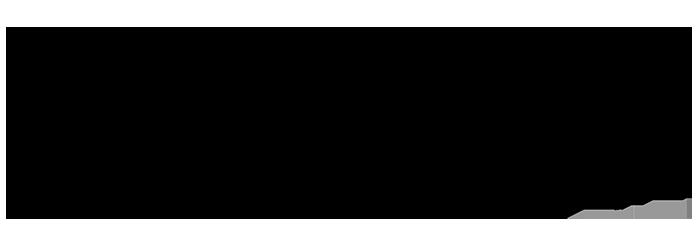 AT100B-1