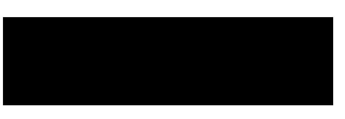 AT250B-1
