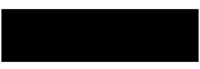 AT40B-1