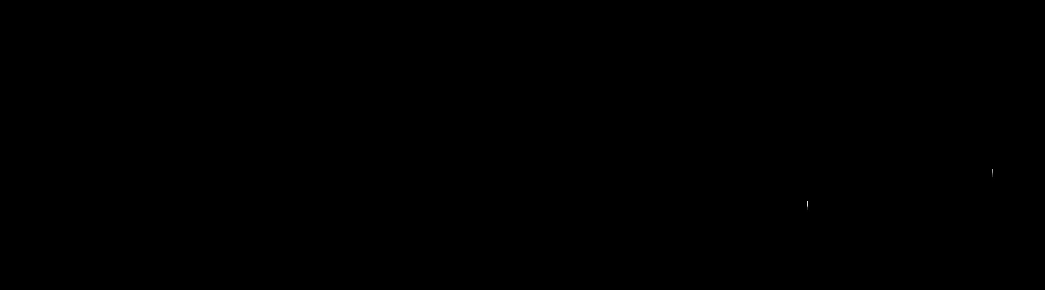 AT4C 1faz