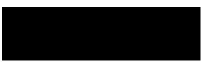 AT50B-1