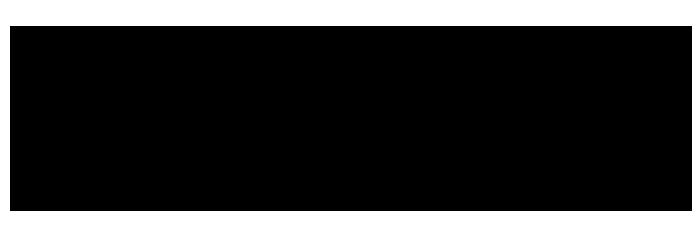 AT63B-1