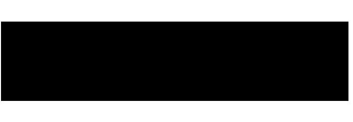 AT8-3faz