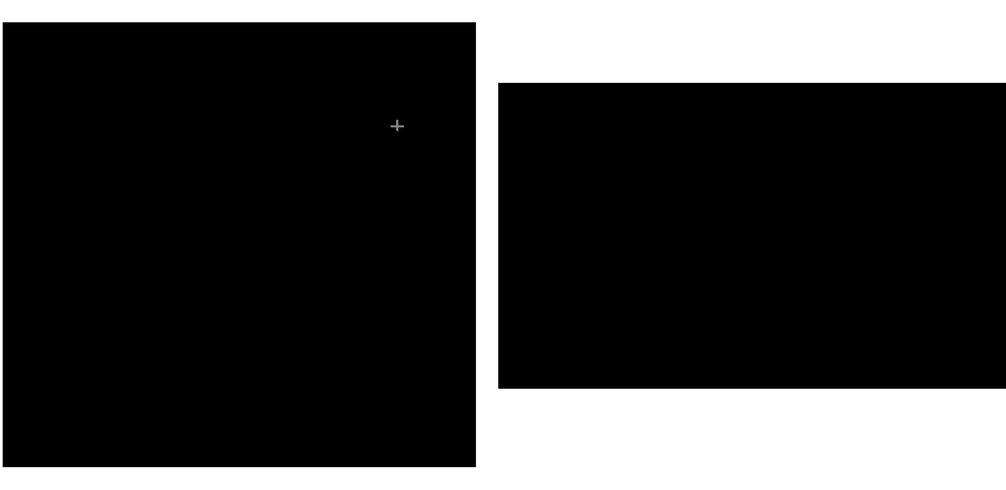 AVA-60M-AVA250M