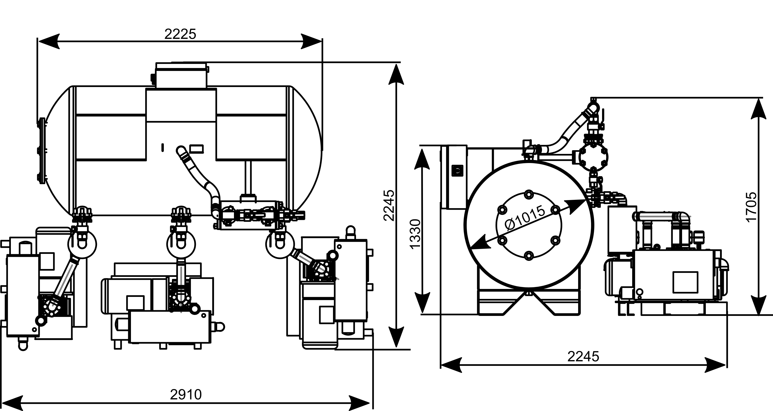 AVA400M