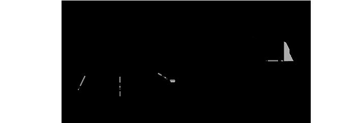 AVA400M.min