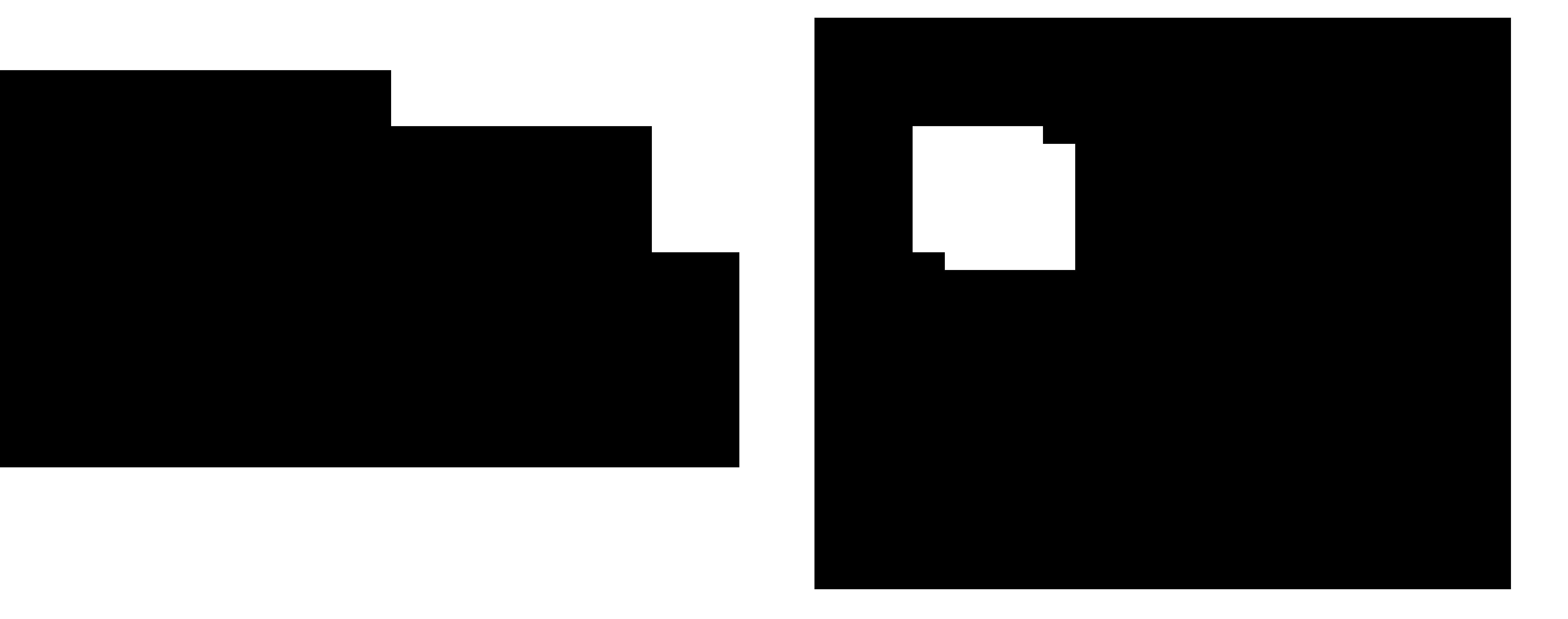 AVA400M_1