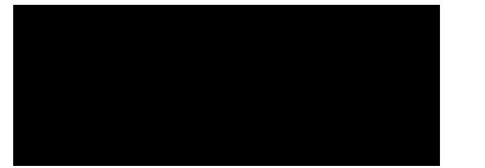 AVA400M_1.mini