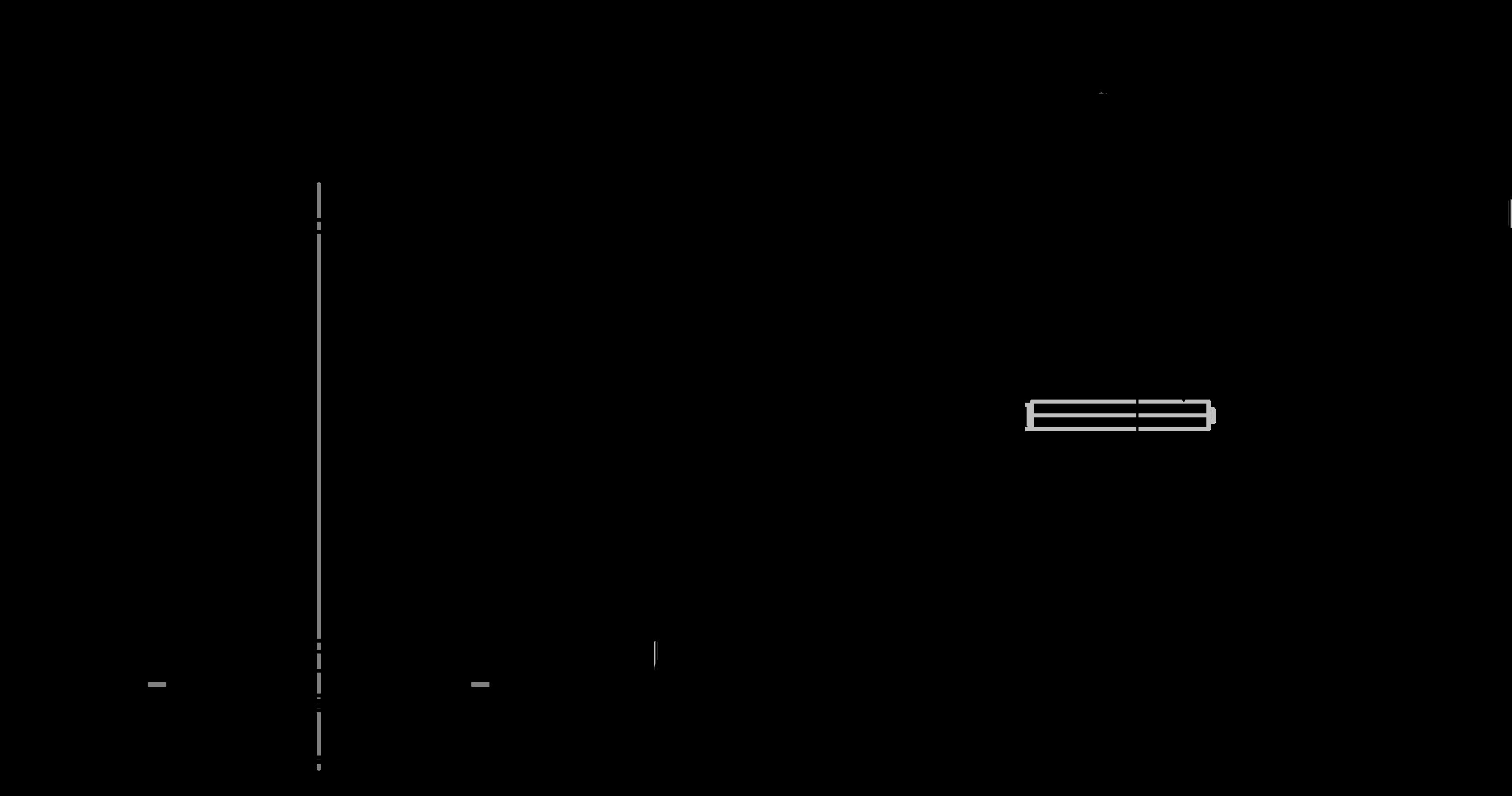 PV20 schemat wymiarowy