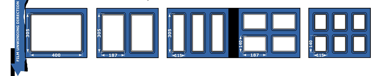 SPP6-MAKSYMALNE-WYMIARY-TACEK-pl-1