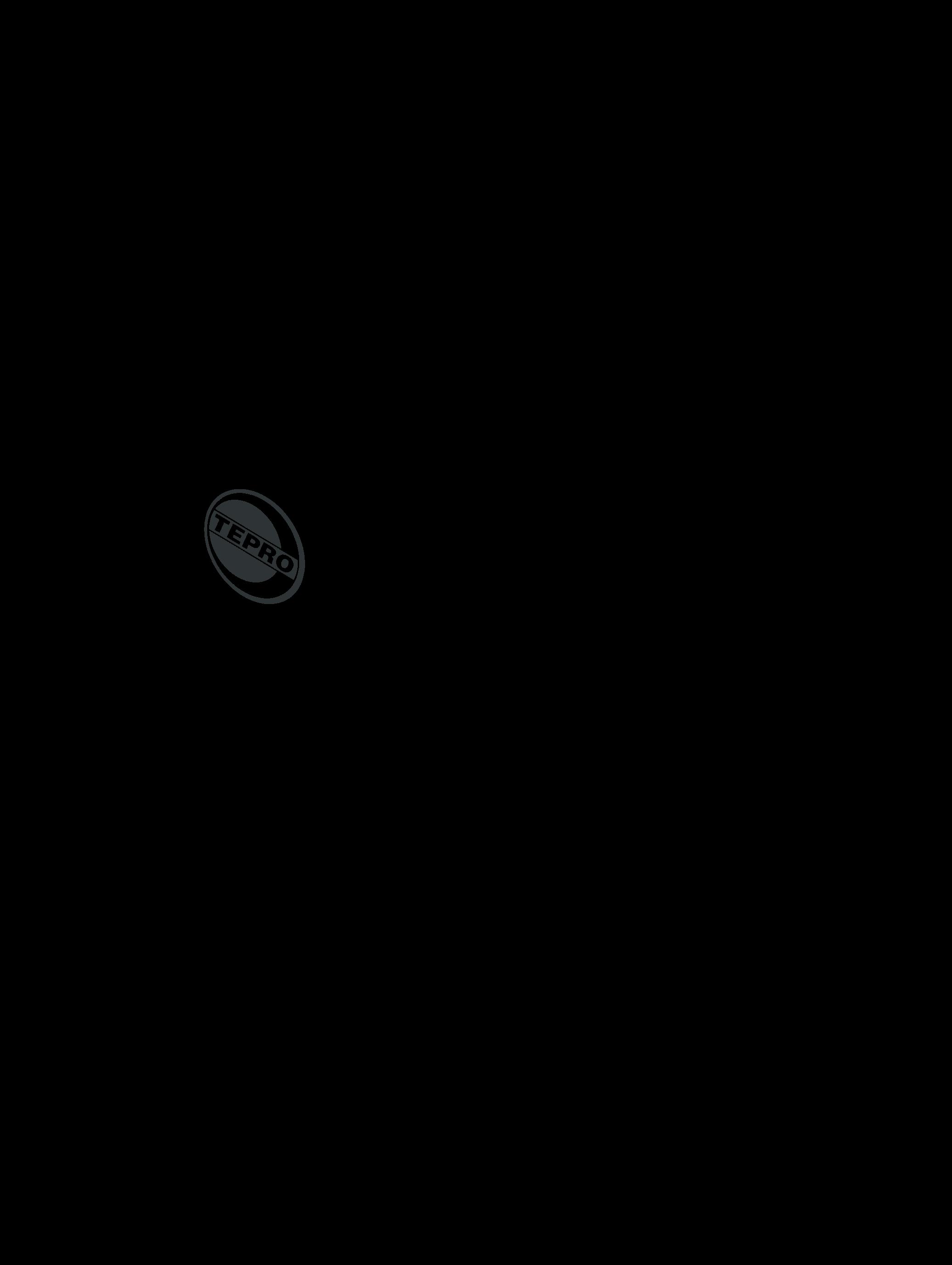 Schemat PK1100