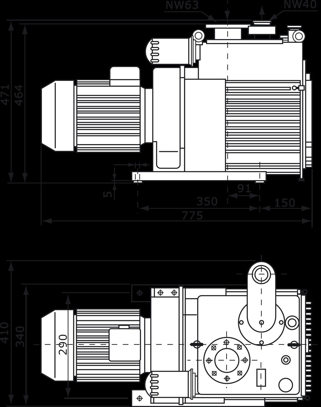 SchematBW100