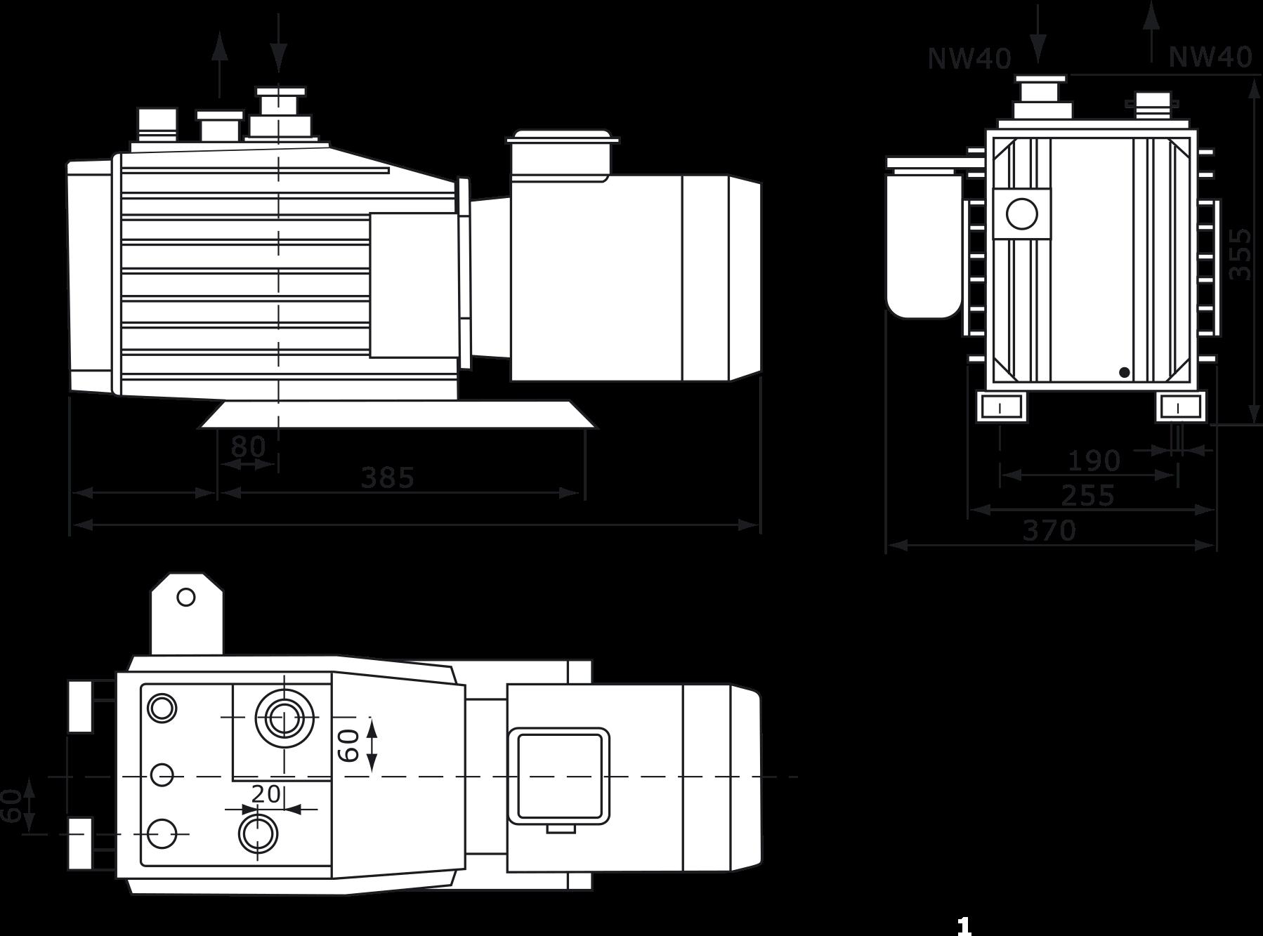SchematBW40