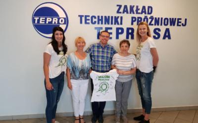 ENERGA AZS z brązowym medalem mistrzostw Polski