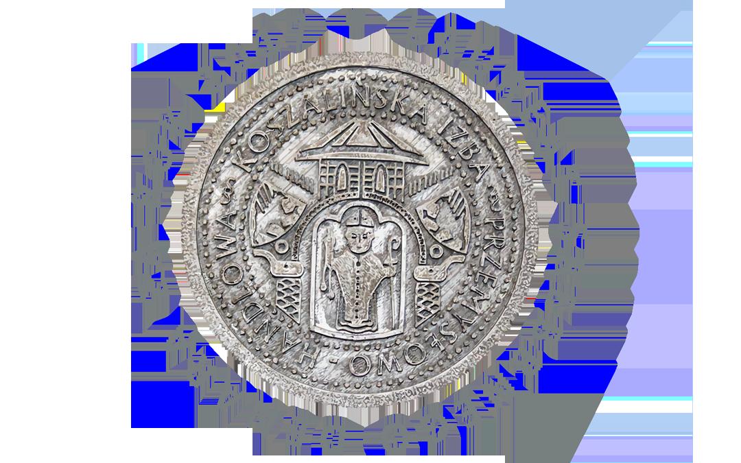 """TEPRO S.A. jako laureat """"Koszaliński Denar Nagroda Gospodarcza Roku2017"""""""